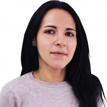Laura Rapisarda