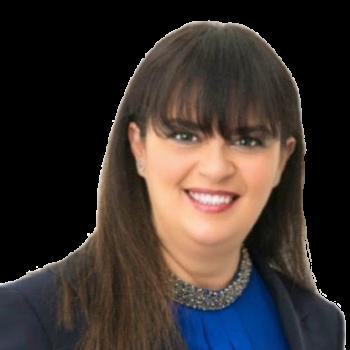 Dott.ssa Silvana Maltese